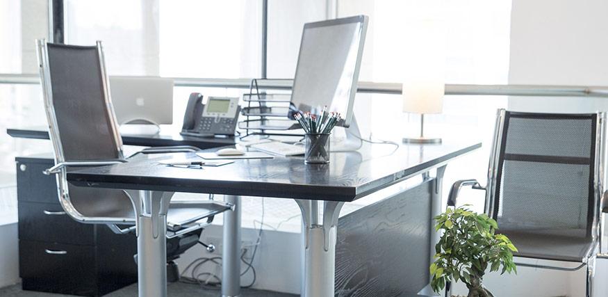 Har du anlitat rätt städföretag för din kontorsstädning i Stockholm?